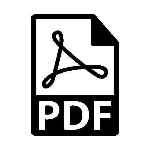 Programme juin septembre 2018